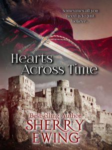 Hearts Across Time -72dpi-1500x2000