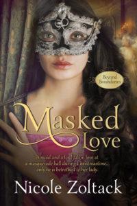 MaskedLove1600x2400