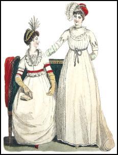 pnp-ladies-in-white-dresses